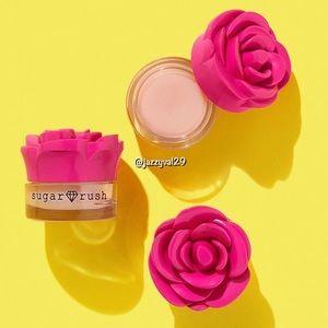 🌹Tarte sugar rush best bud lip butter balm🌹